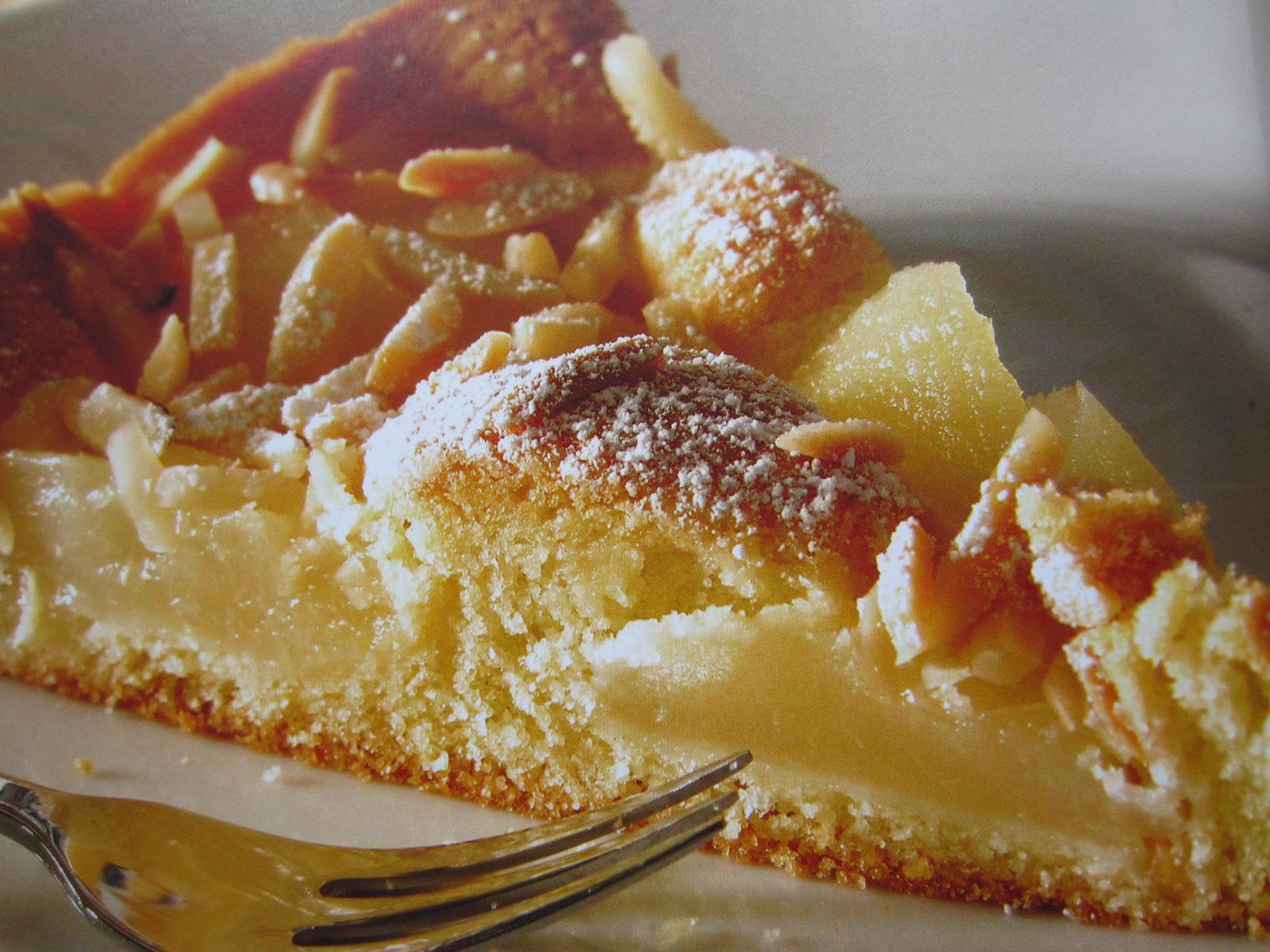 Lokalzeit Münsterland Kuchen Rezepte