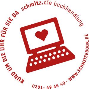 Schmitz. die Buchhandlung Online Shop