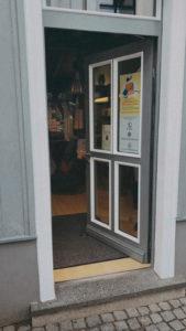 Covid Reopening nach Lockdown